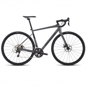 SPECIALIZED BICI GRAVEL DIVERGE E5 COMP