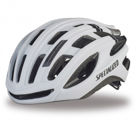 SPECIALIZED CASCO PROPERO 3