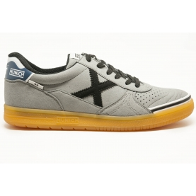 MUNICH SCARPA G3 CASUAL