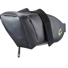 CANNONDALE BORSA SPEEDSTER TPU SMALL