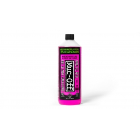 DETERGENTE MUC OFF CYCLE CONCENTRATO