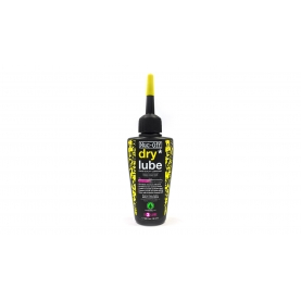 MUC OFF LUBRIFICANTE DRY LUBE 966-1