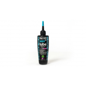 MUC OFF LUBRIFICANTE WET LUBE BIO 967-1