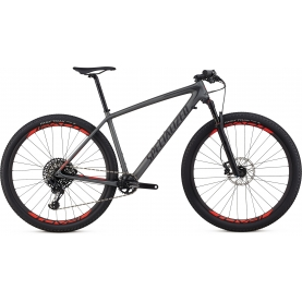 SPECIALIZED BICI MTB EPIC HT EXPERT CARBON 29