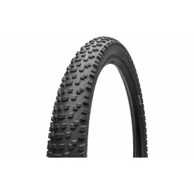 SPECIALIZED PNEUMATICI GROUND CONTROL GRID 2BR 650X3.0