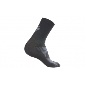 SPECIALIZED CALZA SL ELITE MERINO WOOL