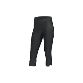 SPECIALIZED PANTALONCINO 3/4 RBX COMP DONNA