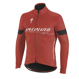 SPECIALIZED GIACCA ELEMENT SL TEAM PRO