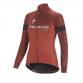 SPECIALIZED GIACCA ELEMENT SL TEAM PRO DONNA