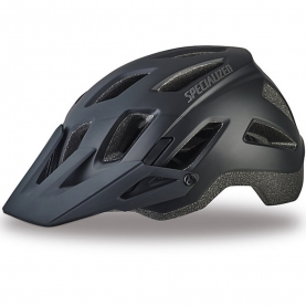 SPECIALIZED CASCO AMBUSH COMP