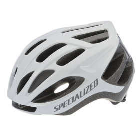 SPECIALIZED CASCO MAX