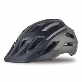 SPECIALIZED CASCO TACTIC 3