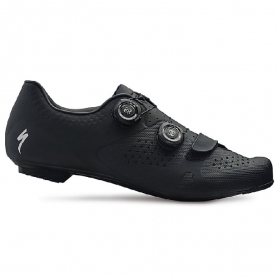 SPECIALIZED SCARPA TORCH 3.0 ROAD