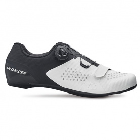 SPECIALIZED SCARPA TORCH 2.0 ROAD