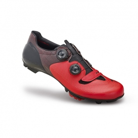SPECIALIZED SCARPA S-WORKS 6 XC