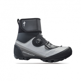 SPECIALIZED SCARPA DEFROSTER TRAIL MTB