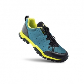 SPECIALIZED SCARPA TAHOE DONNA