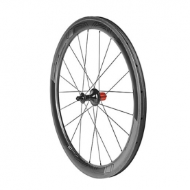 SPECIALIZED RUOTA POST CLX50 CARBONIO