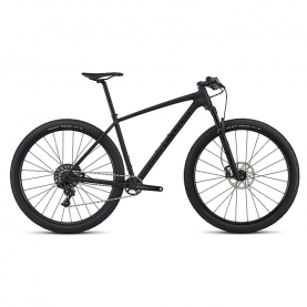 SPECIALIZED BICI MTB CHISEL DSW EXPERT 29