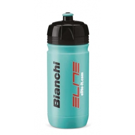 BIANCHI BORRACCIA TEAM CORSA 550ML