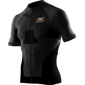 X-BIONIC SHIRT BIKING RACE EVO