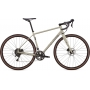 SPECIALIZED BICI SEQUOIA ELITE
