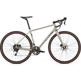 SPECIALIZED BICI GRAVEL SEQUOIA ELITE