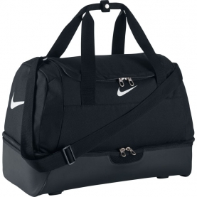 NIKE BORSA CLUB TEAM MEDIUM