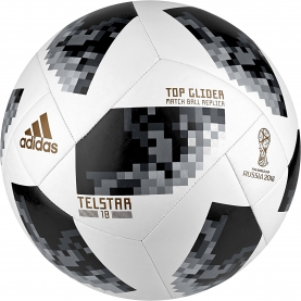 ADIDAS PALLONE WORDL CUP