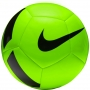 NIKE PALLONE PITCH TEAM