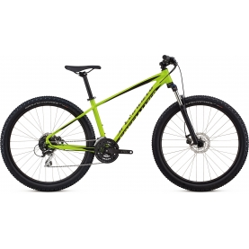 SPECIALIZED BICI MTB PITCH SPORT 27.5