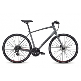 SPECIALIZED BICI FITNESS SIRRUS MEN