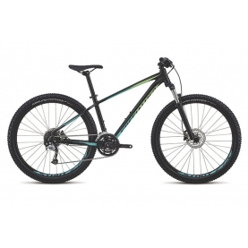 SPECIALIZED BICI MTB PITCH COMP 27.5