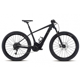 SPECIALIZED BICI E-MTB LEVO HARD TRAIL COMP FATTIE