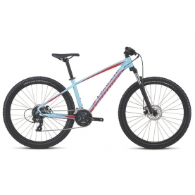 SPECIALIZED BICI MTB PITCH 27.5