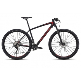 SPECIALIZED BICI MTB EPIC HARDTRAIL COMP CARBON 29 2X