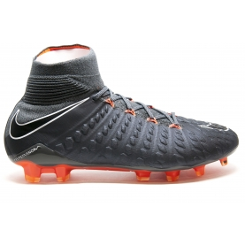 NIKE SCARPA PHANTOM 3 ELITE DF FG
