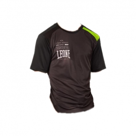 LEONE T-SHIRT PRO COMBAT WORKOUT