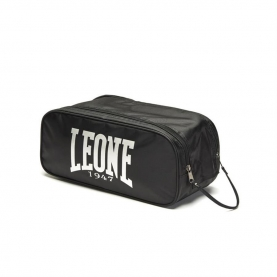 LEONE BORSELLO BOXE CASE NERO