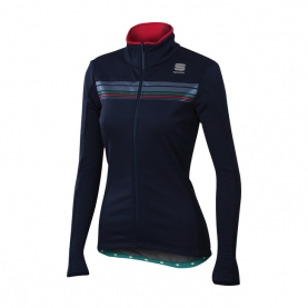 SPORTFUL GIACCA ALLURE SOFTSHELL