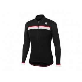 SPORTFUL GIACCA PISTA THERMAL