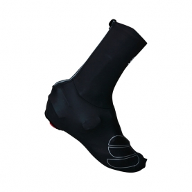 SPORTFUL COPRISCARPA SPEED SKIN