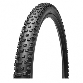 SPECIALIZED PNEUMATICI GROUND CONTROL 2BLISS READY 650BX2.3