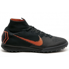 NIKE SCARPA SUPERFLY X 6 ELITE TF