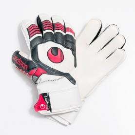 UHLSPORT GUANTI ELIMINATOR SOFT SF