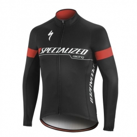 SPECIALIZED MAGLIA ELEMENT SL TEAM EXPERT
