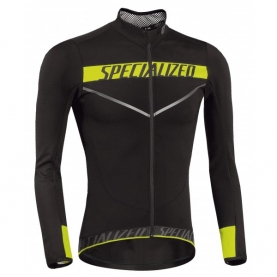 SPECIALIZED MAGLIA ML SL RACE