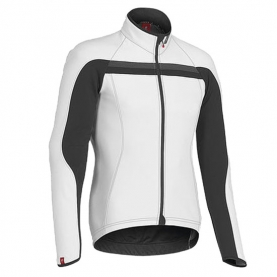 SPECIALIZED GIACCA PARTIAL ROUBAIX