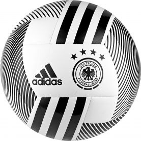 ADIDAS PALLONE GERMANIA