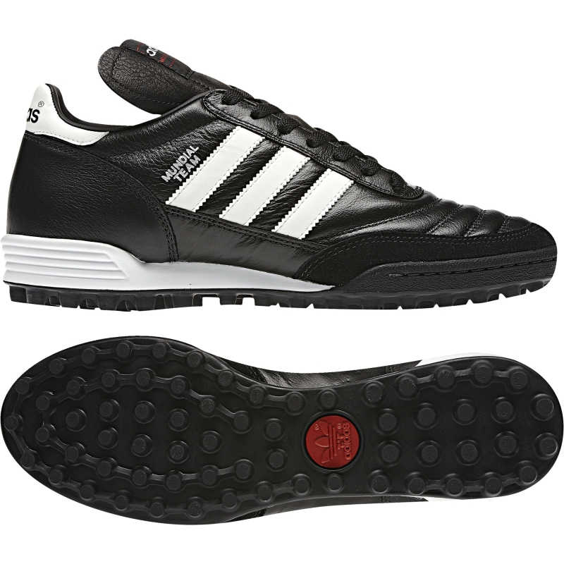 the best attitude c54ca 50b79 ADIDAS. Loading zoom